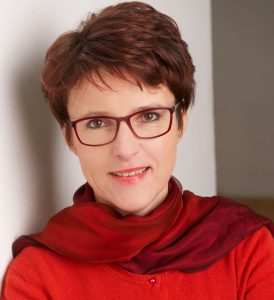 Rosemarie Heitzer_11-1