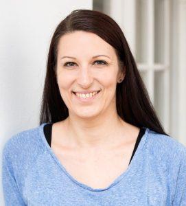 Mag. Gerda Neumann